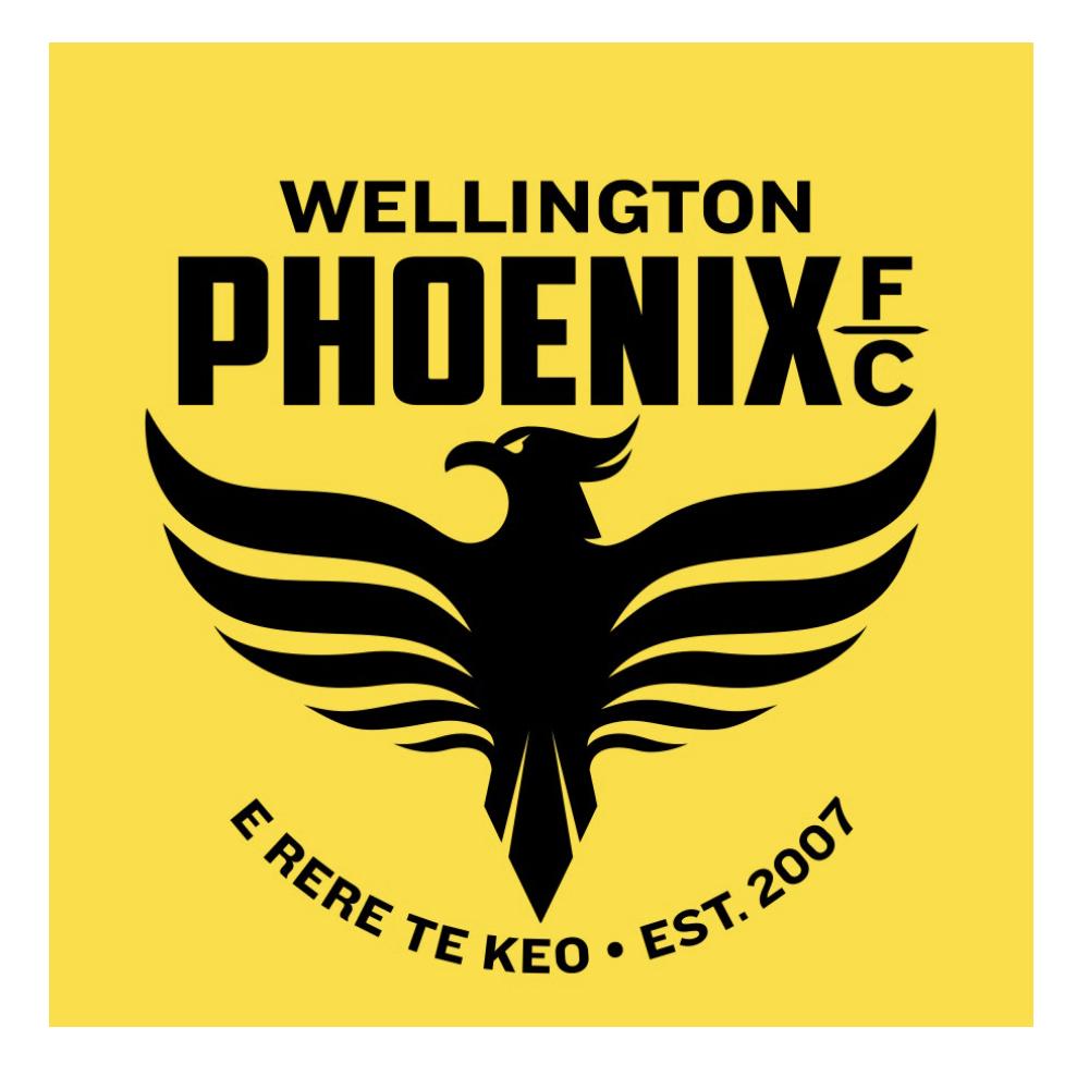 client_phoenix_01.png