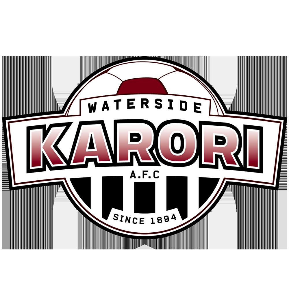 client_karori.png