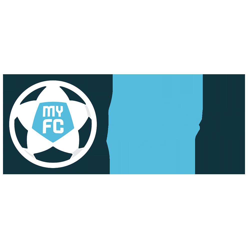 client_myfc.png