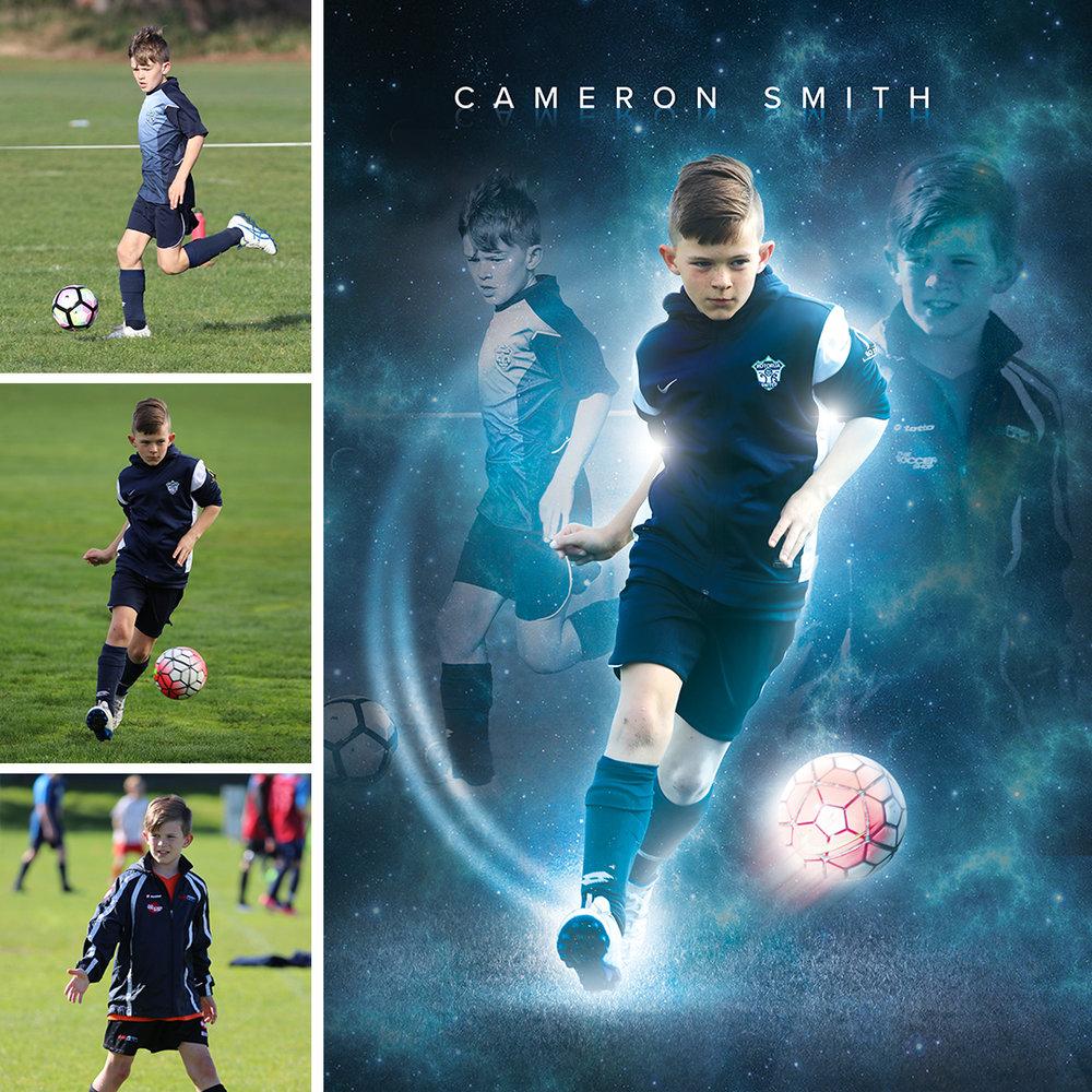 Cameron-Smith-02.jpg