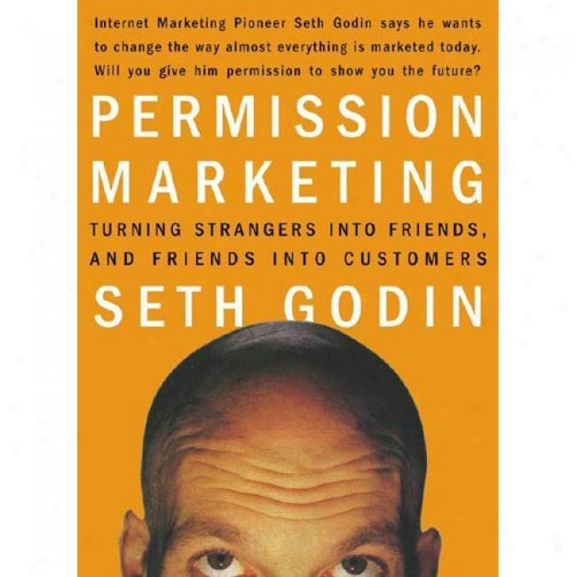 permission-marketing.jpg