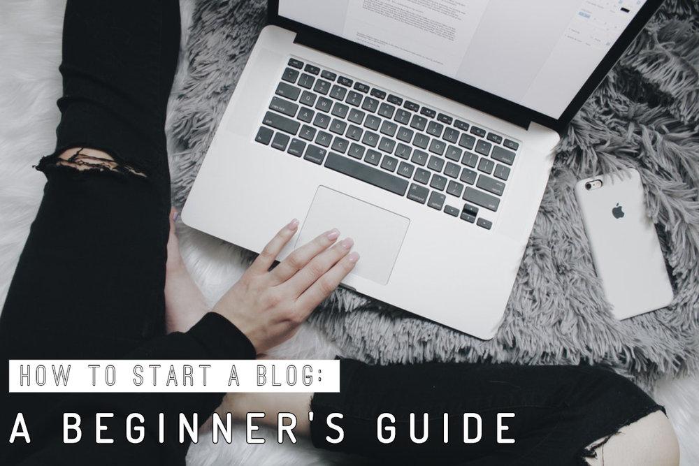 how to start a blog.jpg