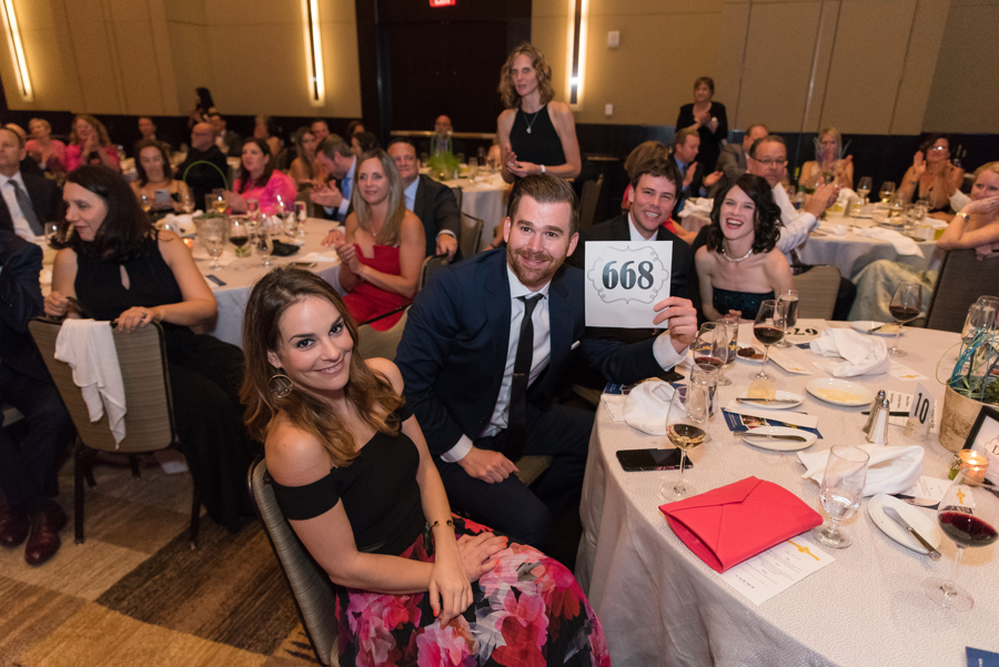 2018 Kates Club Gala  Novis Creative (195 of 246).jpg