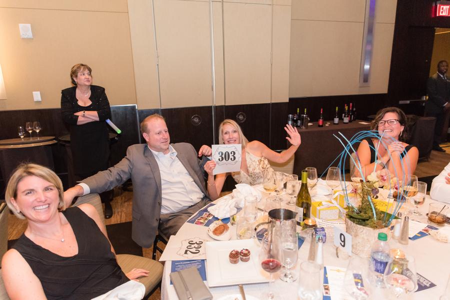 2018 Kates Club Gala  Novis Creative (201 of 246).jpg