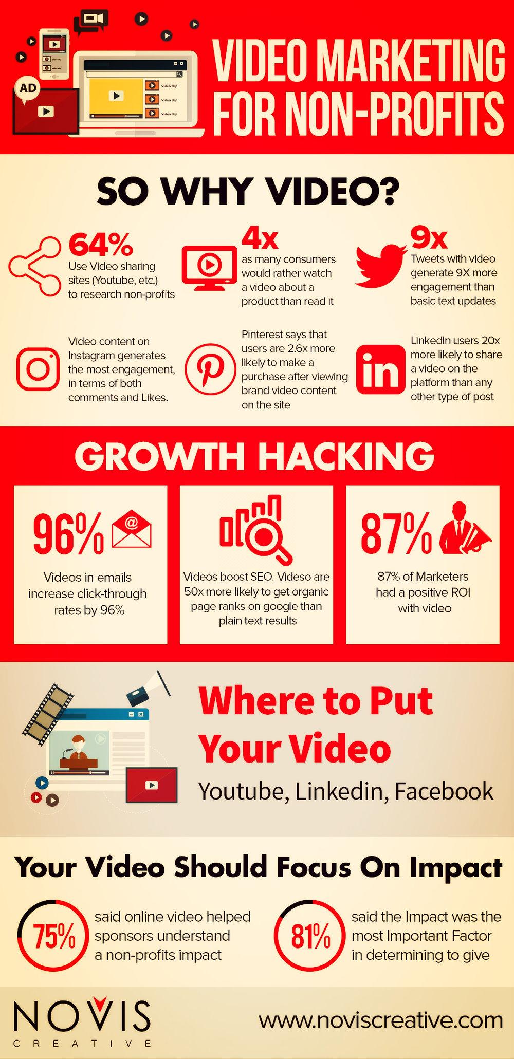 infographic (1).jpg