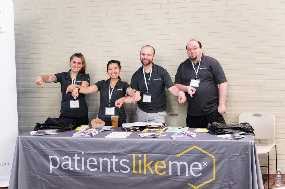 ALS Educational Symposium (Atlanta)-0005.jpg