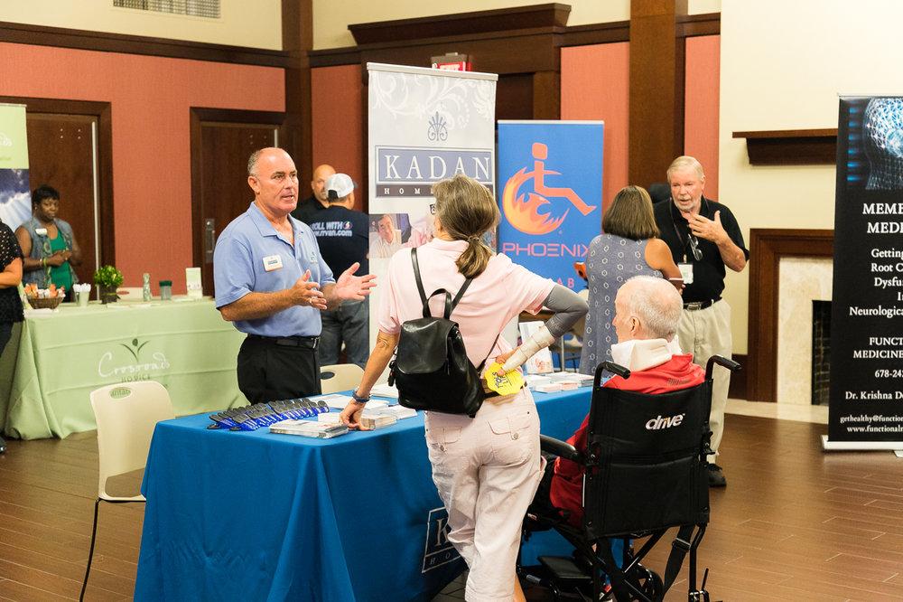 ALS Educational Symposium (Atlanta)-0010.jpg