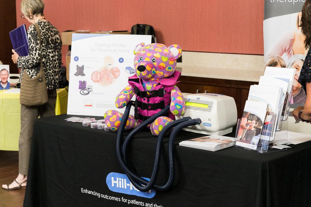 ALS Educational Symposium (Atlanta)-0012.jpg