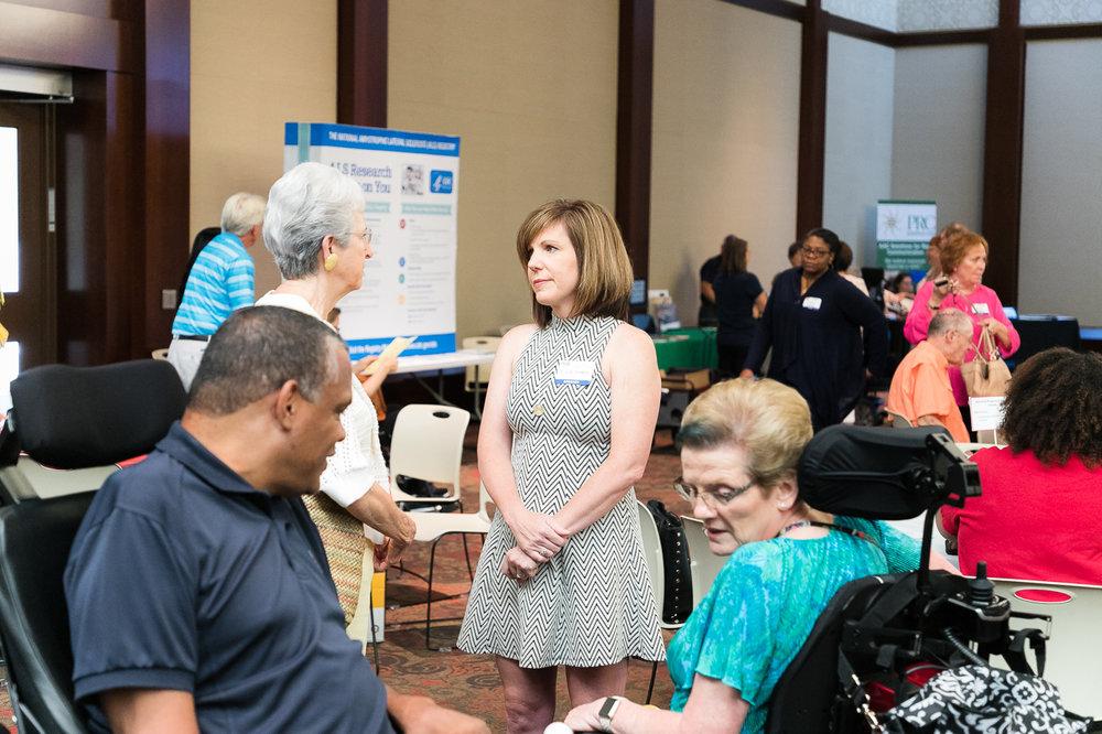 ALS Educational Symposium (Atlanta)-0017.jpg