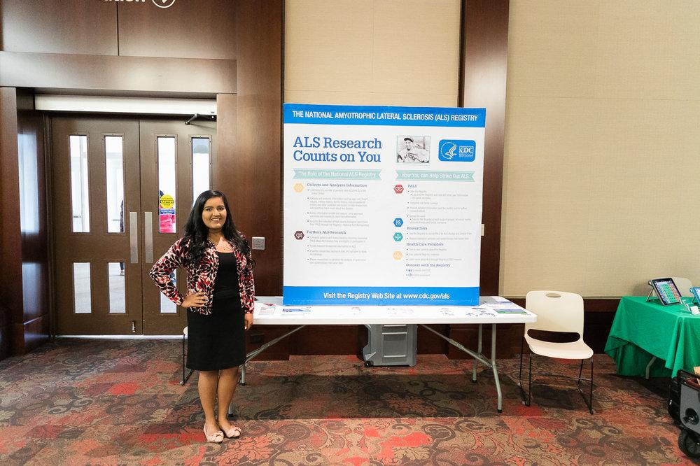 ALS Educational Symposium (Atlanta)-0019.jpg