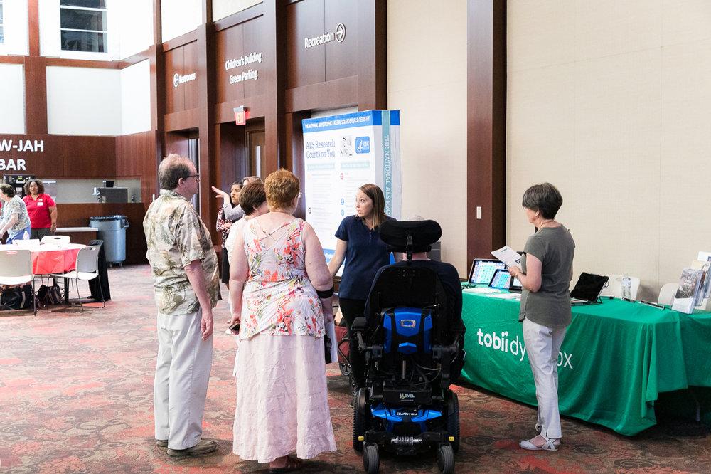 ALS Educational Symposium (Atlanta)-0023.jpg