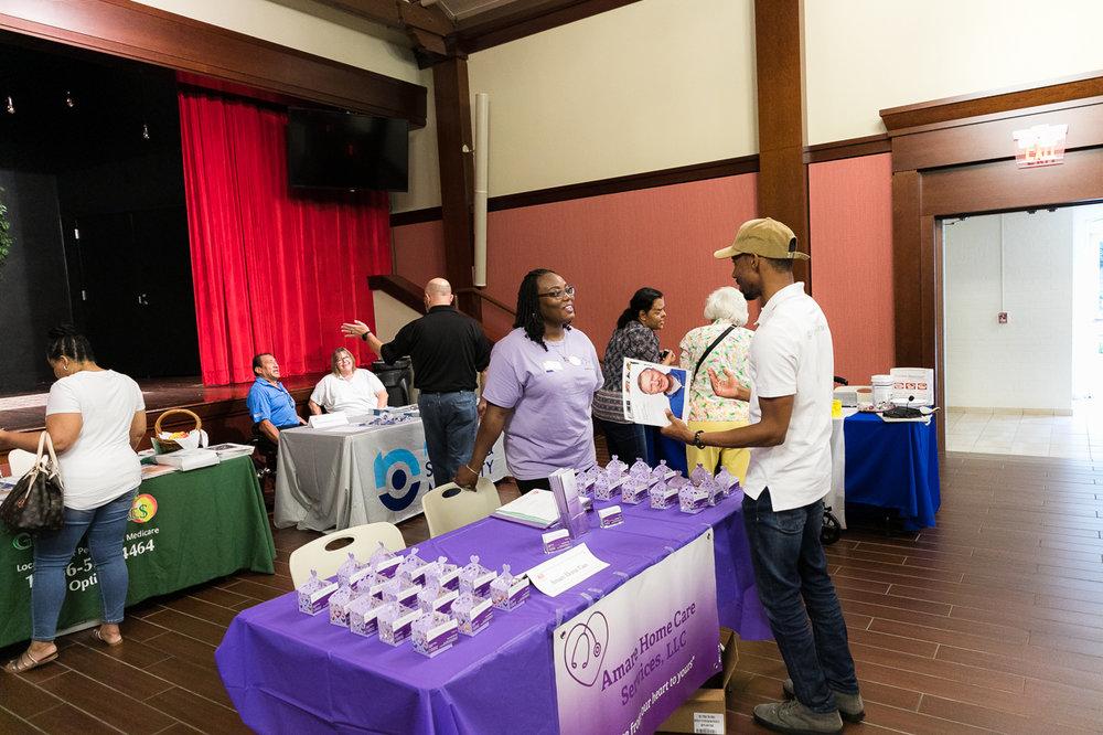 ALS Educational Symposium (Atlanta)-0026.jpg