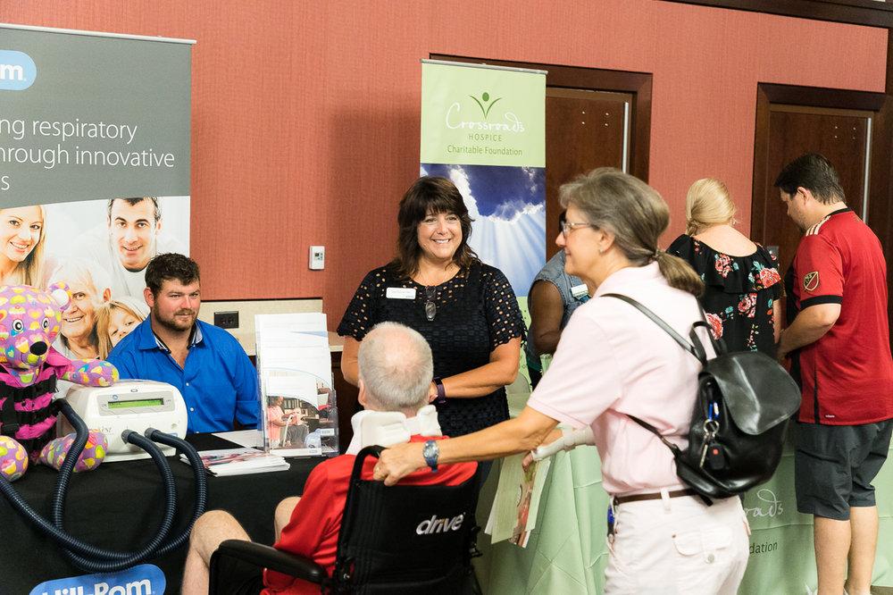 ALS Educational Symposium (Atlanta)-0027.jpg