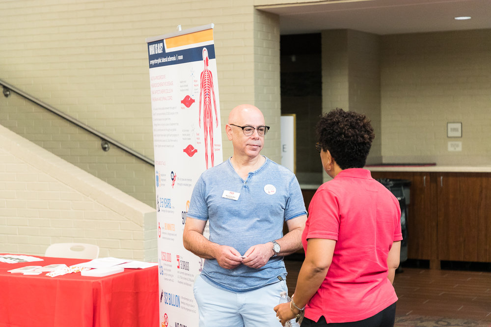 ALS Educational Symposium (Atlanta)-0028.jpg