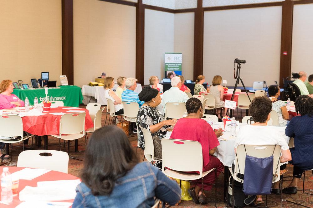 ALS Educational Symposium (Atlanta)-0033.jpg