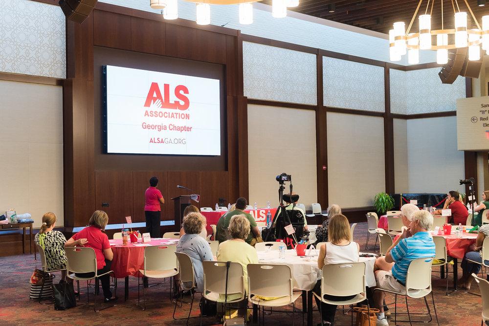 ALS Educational Symposium (Atlanta)-0035.jpg