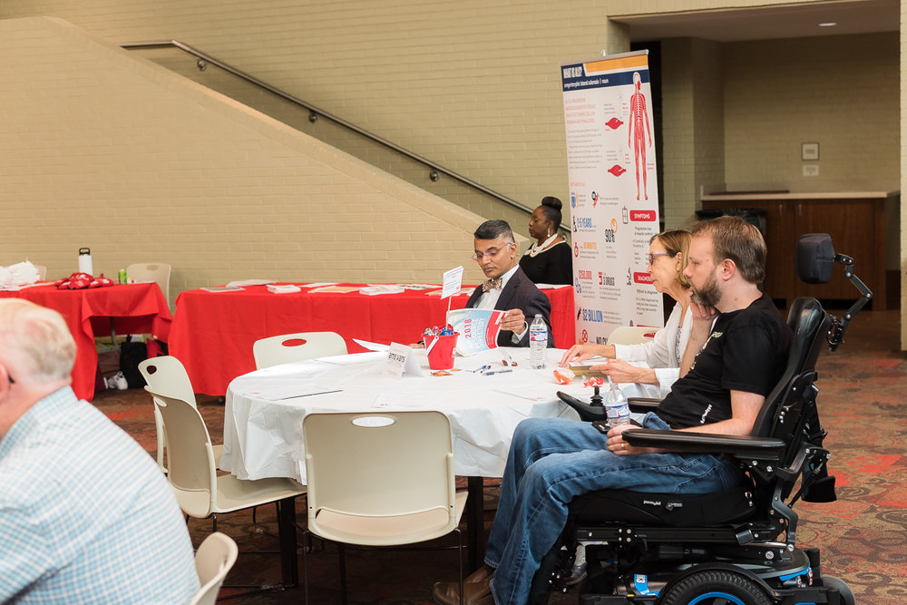 ALS Educational Symposium (Atlanta)-0036.jpg