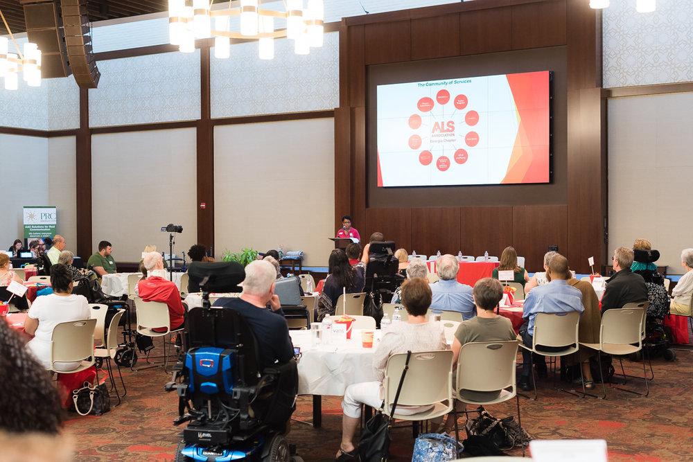 ALS Educational Symposium (Atlanta)-0037.jpg