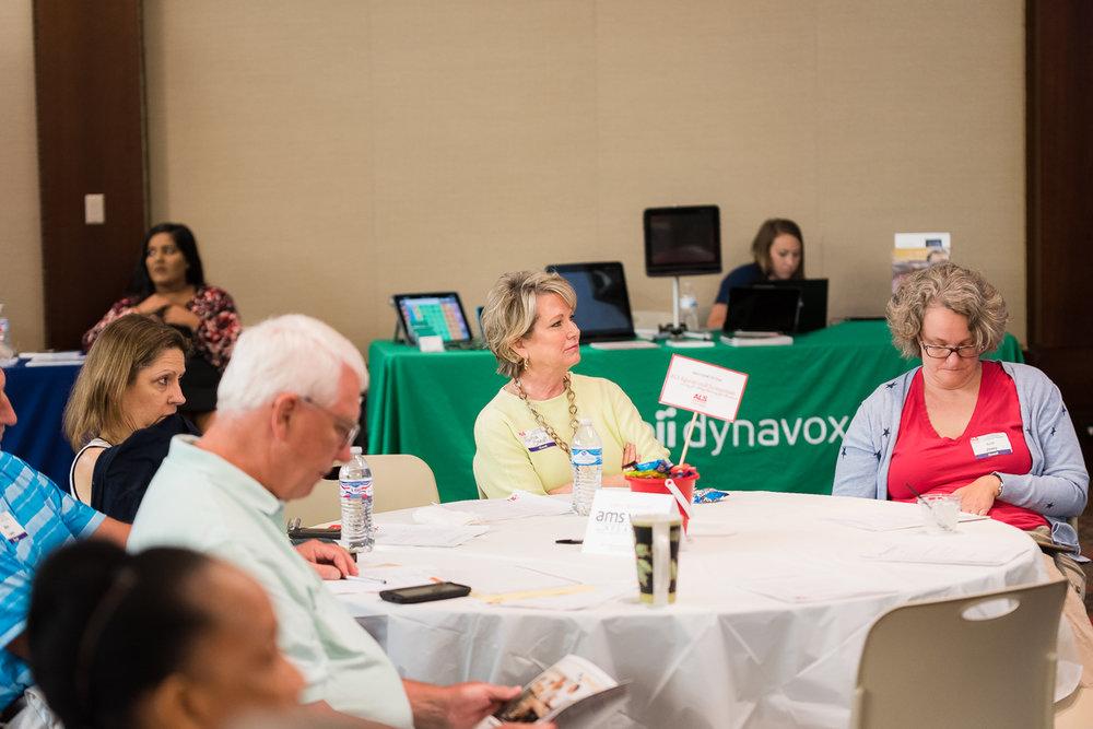 ALS Educational Symposium (Atlanta)-0041.jpg