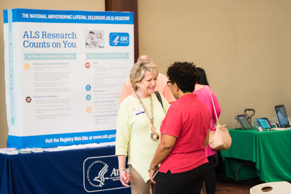 ALS Educational Symposium (Atlanta)-0048.jpg