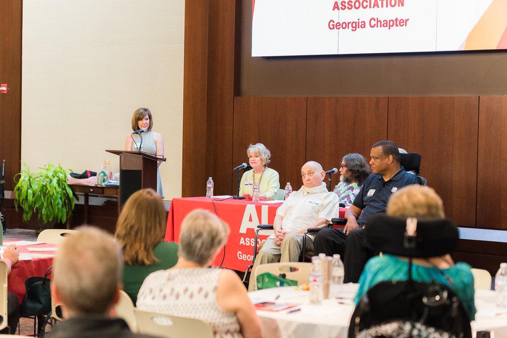 ALS Educational Symposium (Atlanta)-0049.jpg