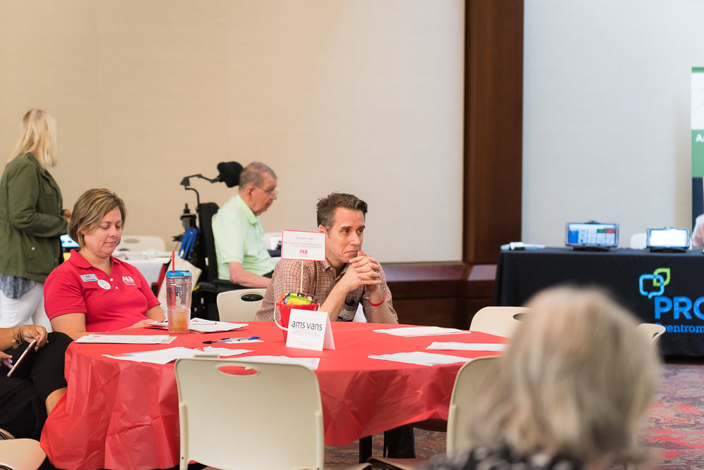 ALS Educational Symposium (Atlanta)-0057.jpg
