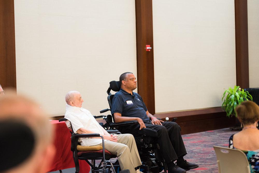 ALS Educational Symposium (Atlanta)-0062.jpg