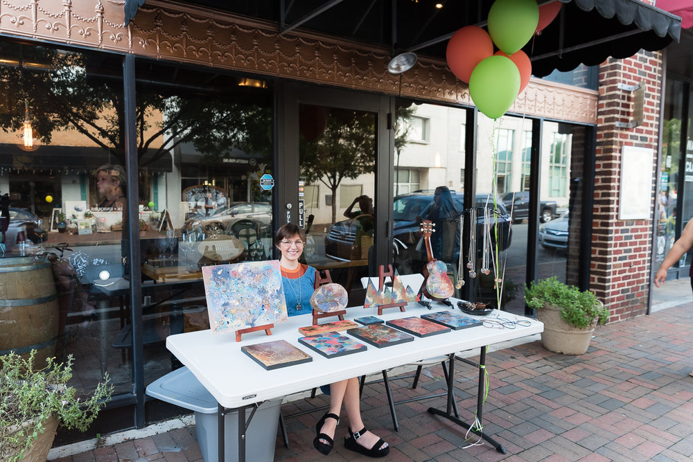 8-3-18 Marietta Square Art Walk - Novis Creative-0036.jpg