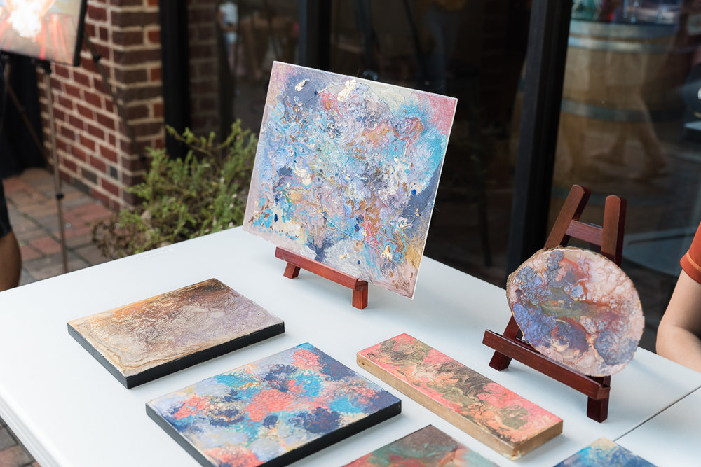 8-3-18 Marietta Square Art Walk - Novis Creative-0037.jpg