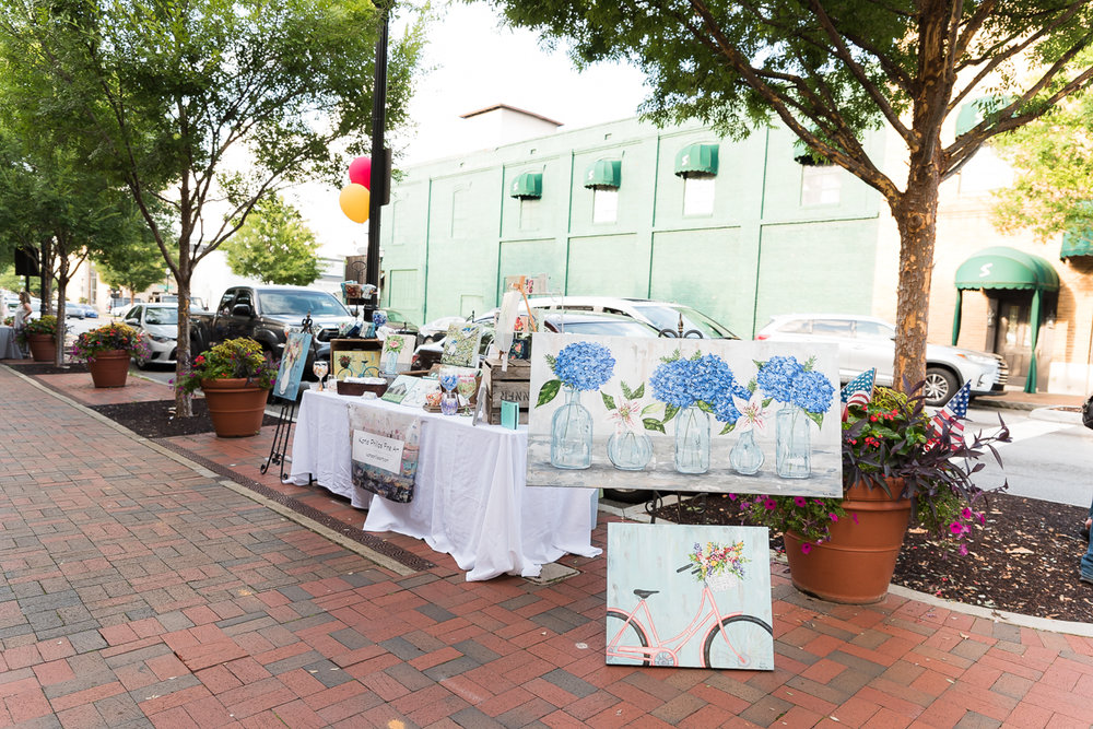 8-3-18 Marietta Square Art Walk - Novis Creative-0053.jpg