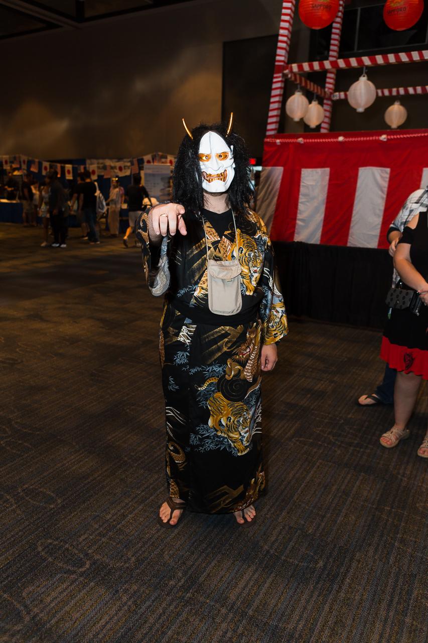 9-15-18 JapanFest 2018 - Novis Creative-0005.jpg