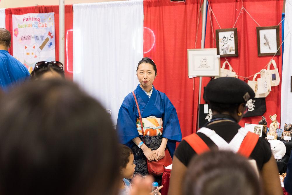 9-15-18 JapanFest 2018 - Novis Creative-0035.jpg