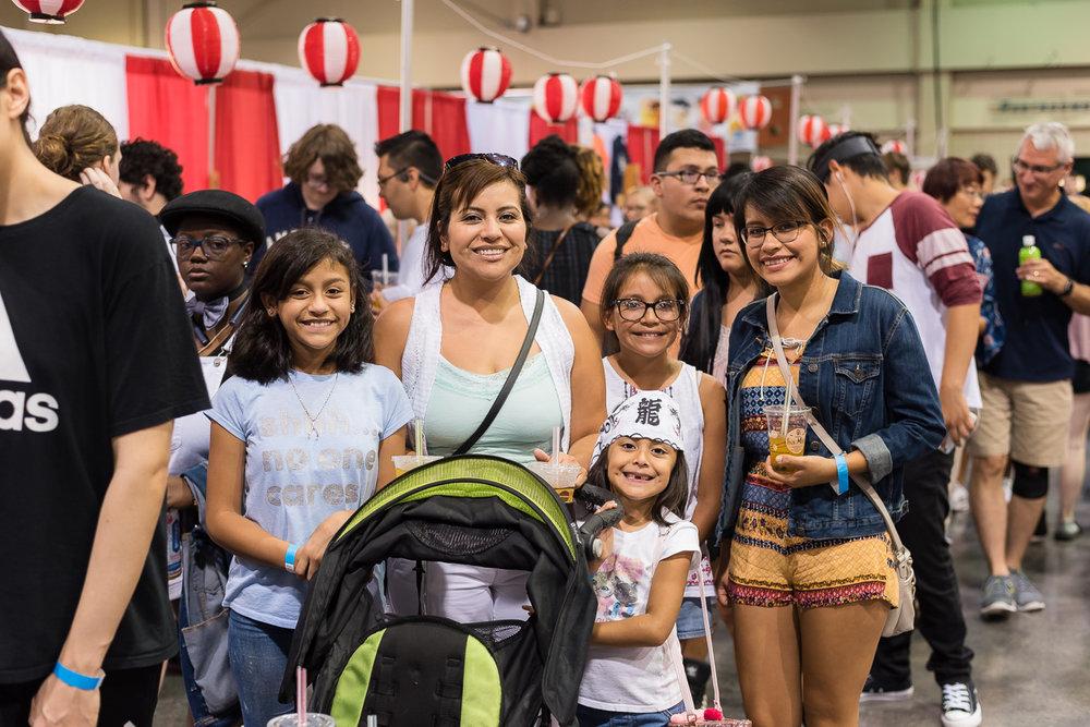 9-15-18 JapanFest 2018 - Novis Creative-0034.jpg