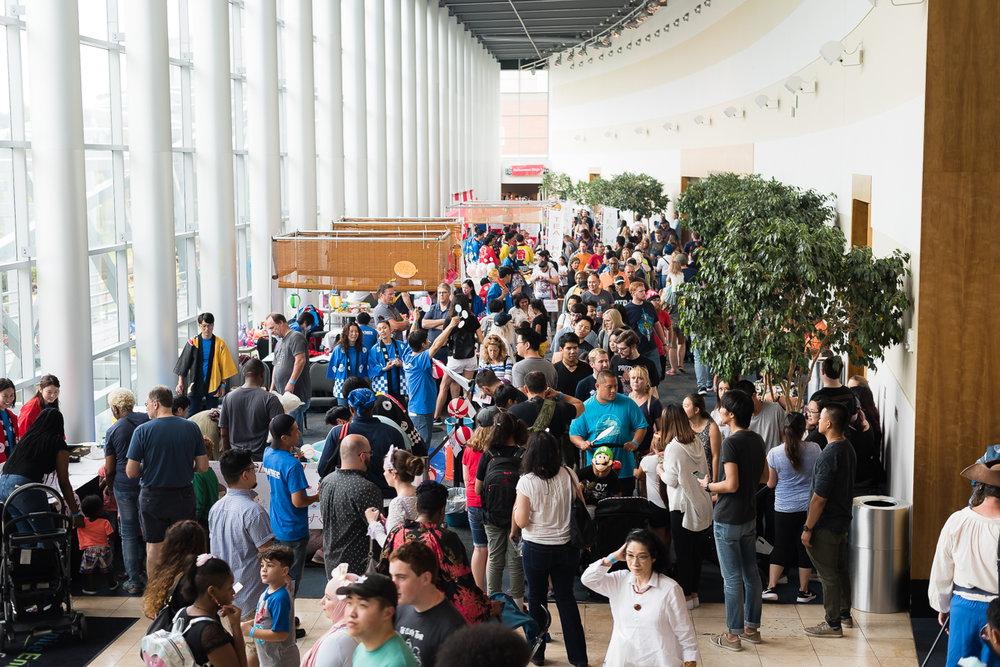 9-15-18 JapanFest 2018 - Novis Creative-0044.jpg