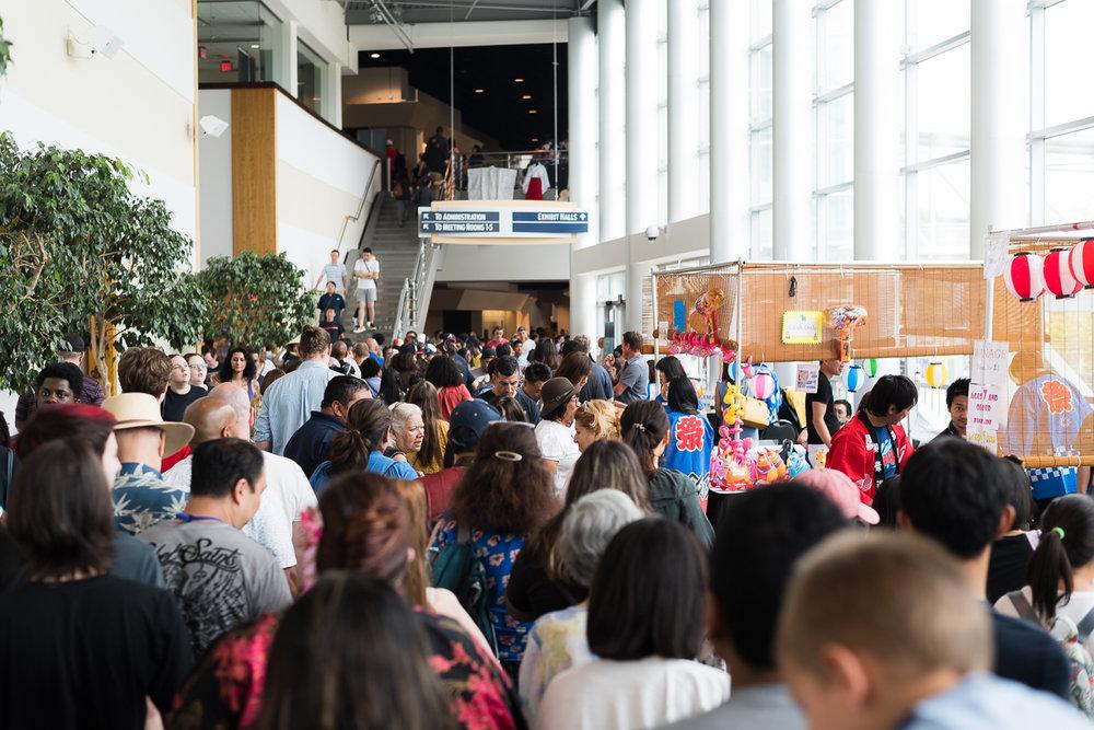 9-15-18 JapanFest 2018 - Novis Creative-0046.jpg