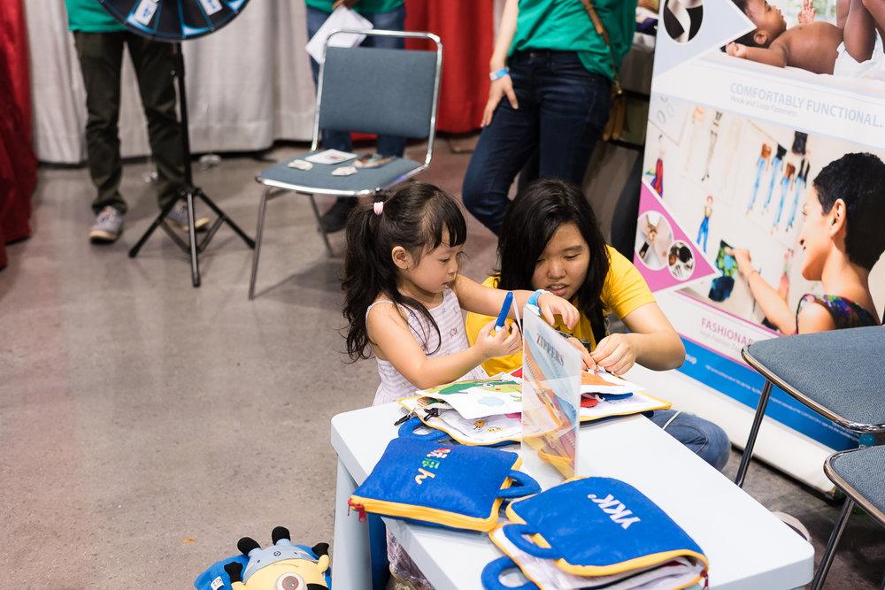 9-15-18 JapanFest 2018 - Novis Creative-0053.jpg