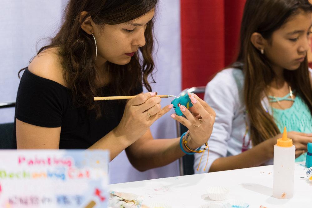 9-15-18 JapanFest 2018 - Novis Creative-0065.jpg