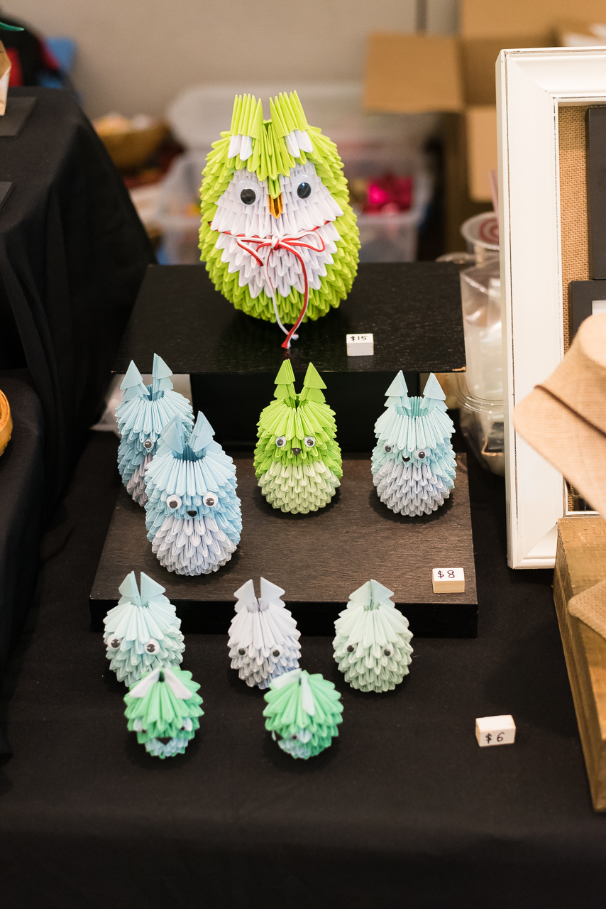 9-15-18 JapanFest 2018 - Novis Creative-0071.jpg