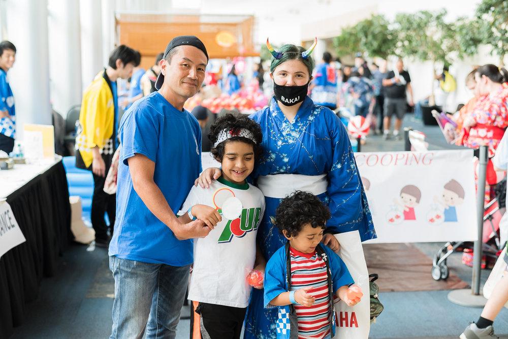 9-15-18 JapanFest 2018 - Novis Creative-0072.jpg