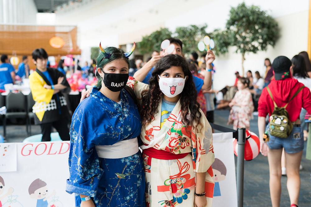 9-15-18 JapanFest 2018 - Novis Creative-0073.jpg