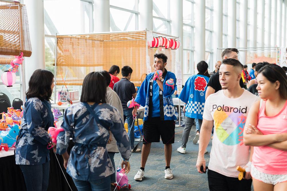 9-15-18 JapanFest 2018 - Novis Creative-0074.jpg