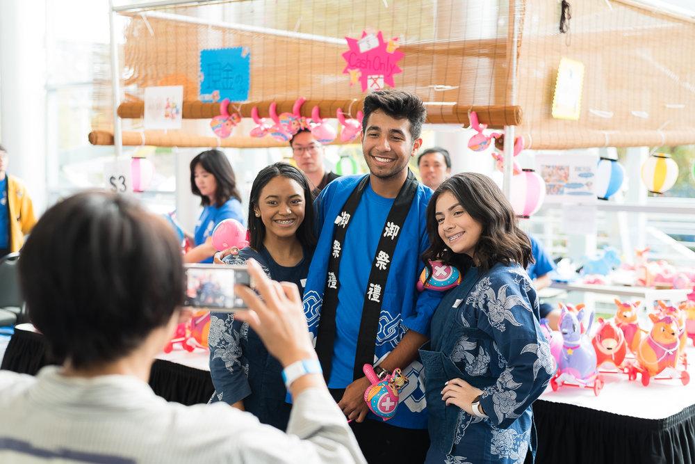 9-15-18 JapanFest 2018 - Novis Creative-0077.jpg