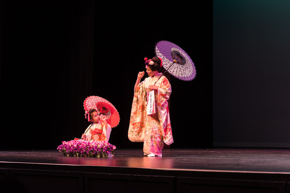 9-15-18 JapanFest 2018 - Novis Creative-0091.jpg