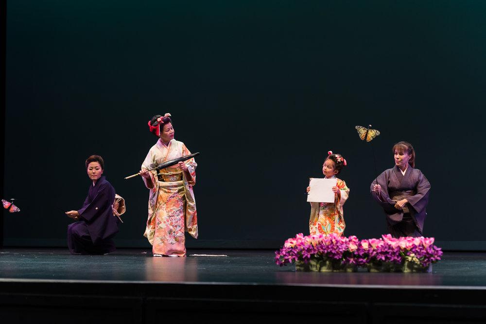 9-15-18 JapanFest 2018 - Novis Creative-0092.jpg