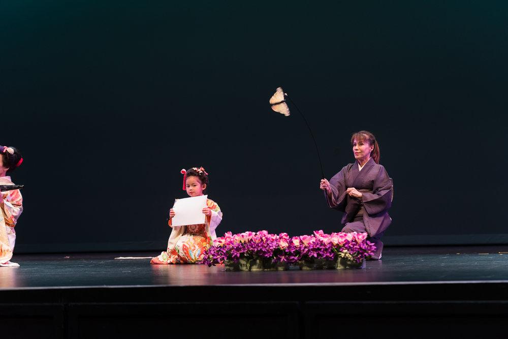 9-15-18 JapanFest 2018 - Novis Creative-0094.jpg