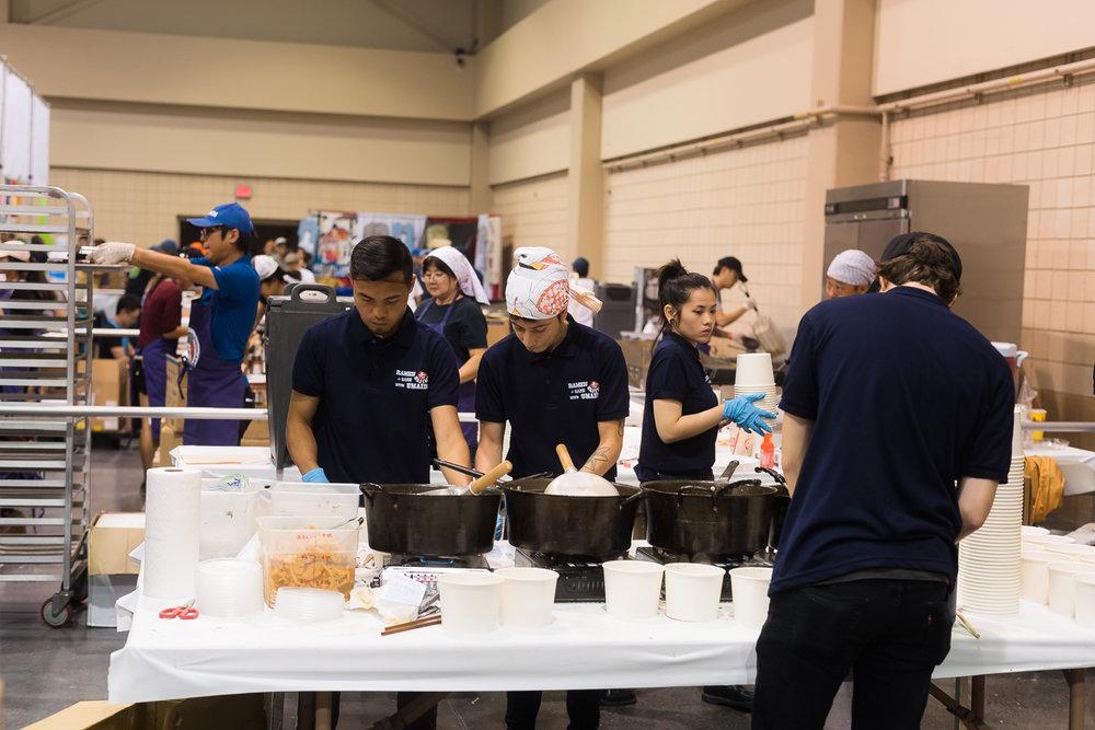 9-15-18 JapanFest 2018 - Novis Creative-0109.jpg