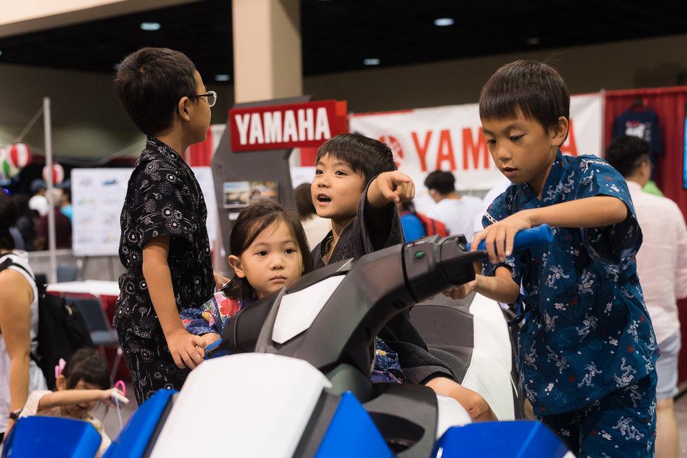 9-15-18 JapanFest 2018 - Novis Creative-0117.jpg