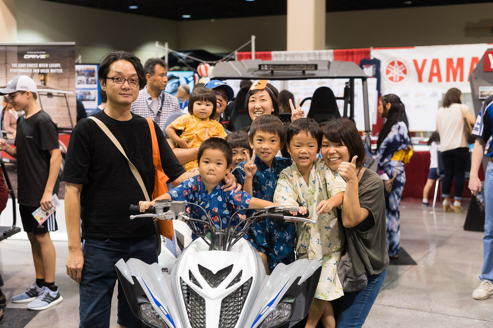 9-15-18 JapanFest 2018 - Novis Creative-0118.jpg