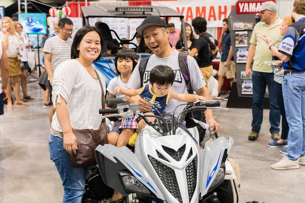 9-15-18 JapanFest 2018 - Novis Creative-0119.jpg