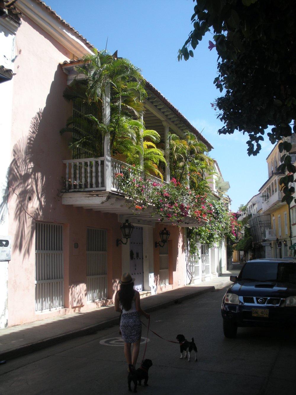 Colombia3.JPG